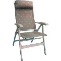 5020001000101_via_mondo_aluminium_hi_back_chair_brown.jpg