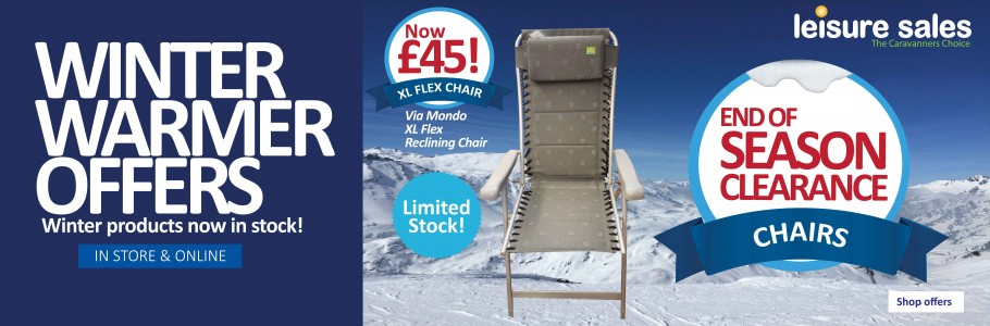 Winter-offers-chairs