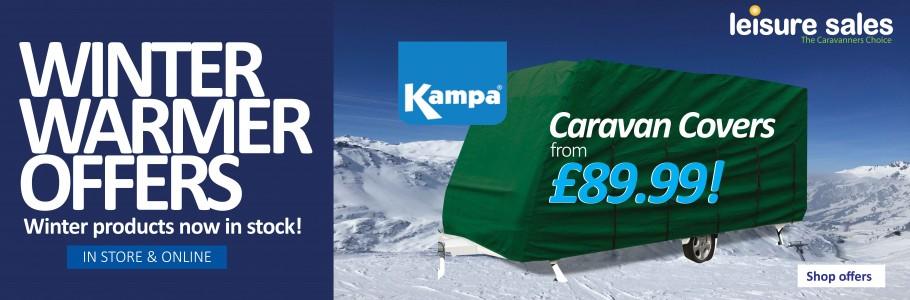 winter-caravan-covers