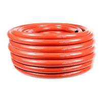 Hoses & Cables