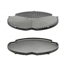 6001773105521_cadac_grillo_gas_reversable_grill_plate.jpg