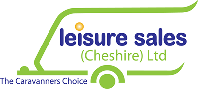Leisure Sales Caravans Accessories