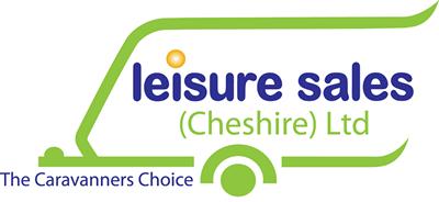Leisure Sales Caravans Accessories